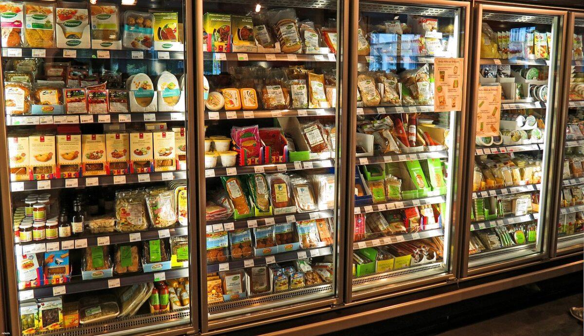 supermercati-di-condominio