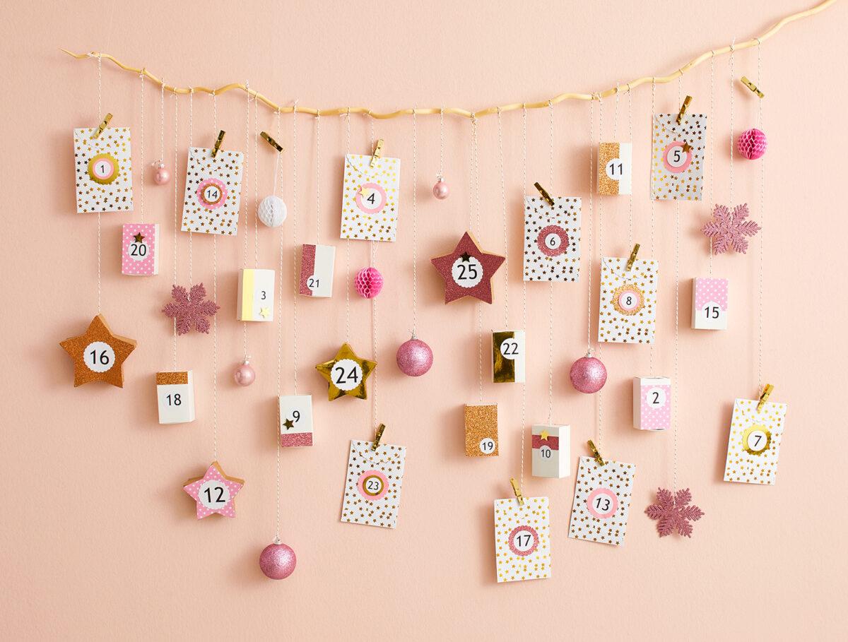 idee-fare-calendario-natalizio-fai-da-te-1