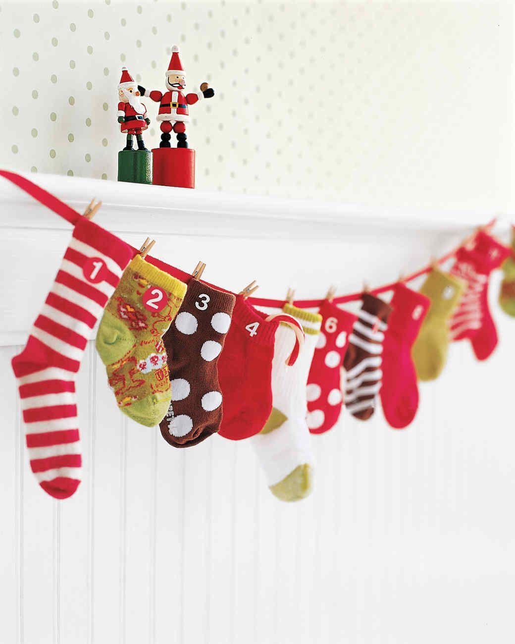 idee-fare-calendario-natalizio-fai-da-te-2