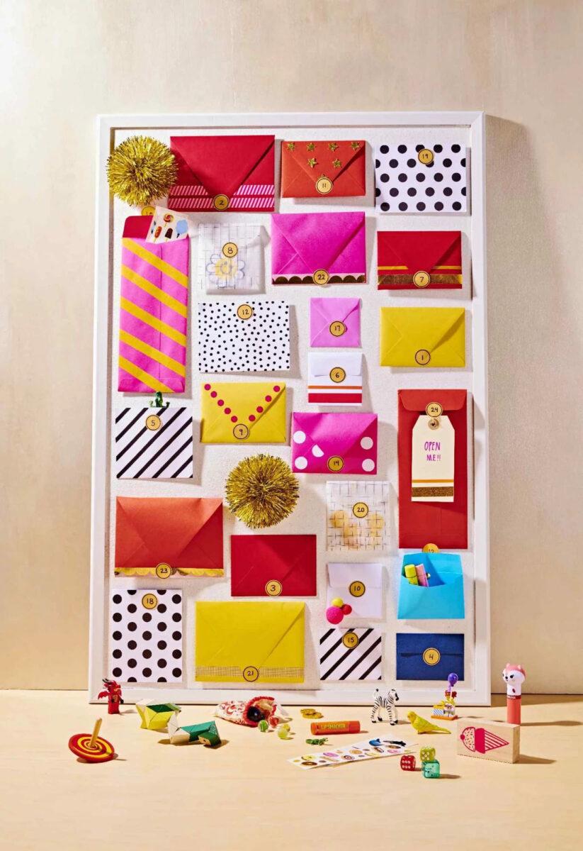 idee-fare-calendario-natalizio-fai-da-te-3