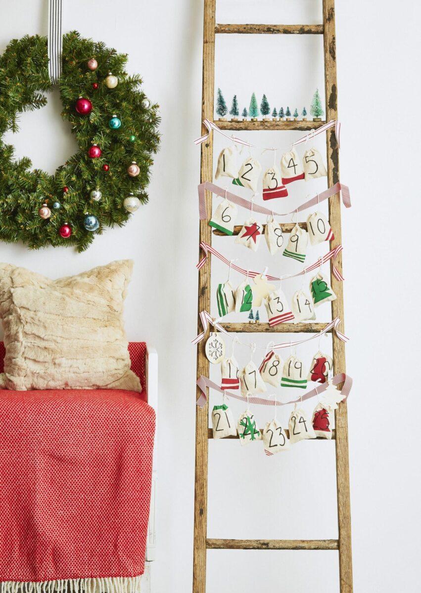 idee-fare-calendario-natalizio-fai-da-te-4