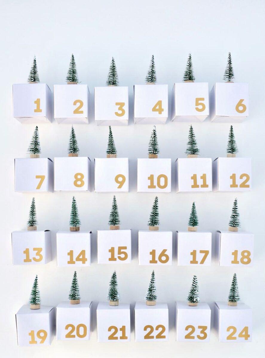 idee-fare-calendario-natalizio-fai-da-te-5