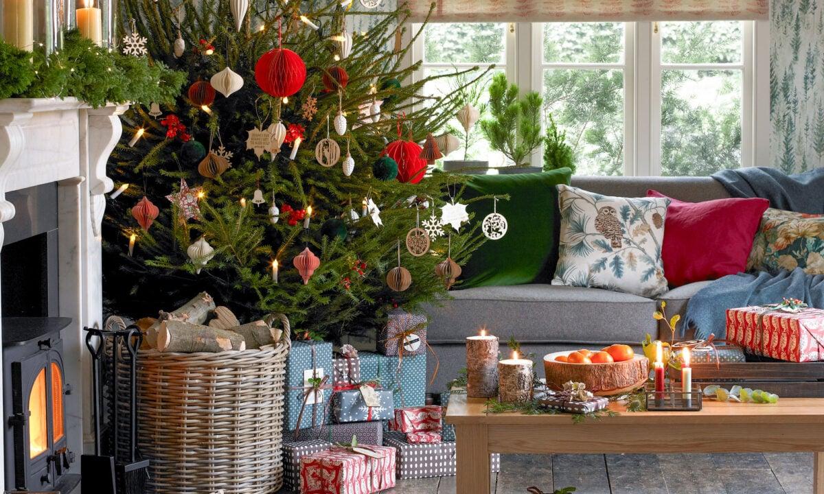 idee-regalo-natale-per-soggiorno-1