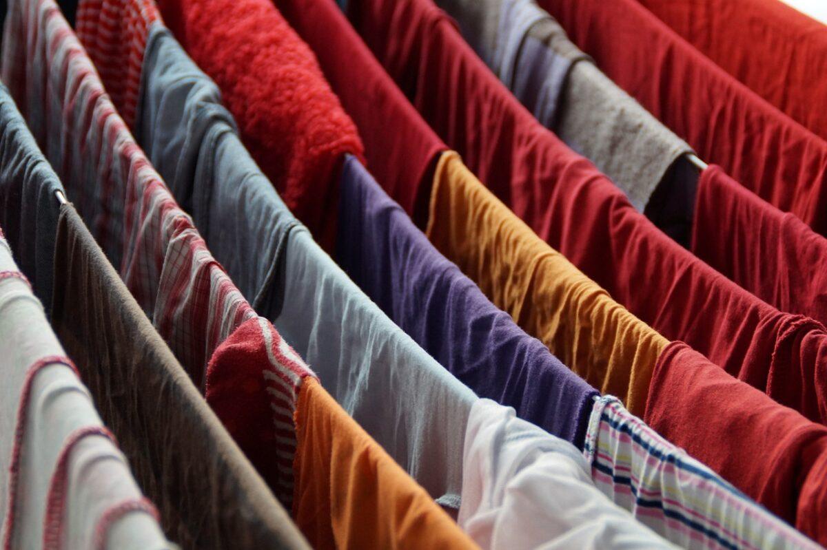 igienizzare-vestiti-bambini