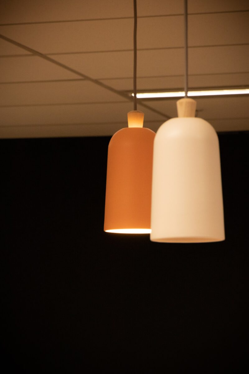 lampadari-sospensione-ufficio-07