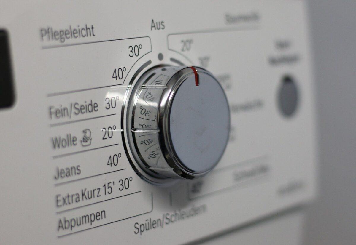 lavatrice-che-puzza-02