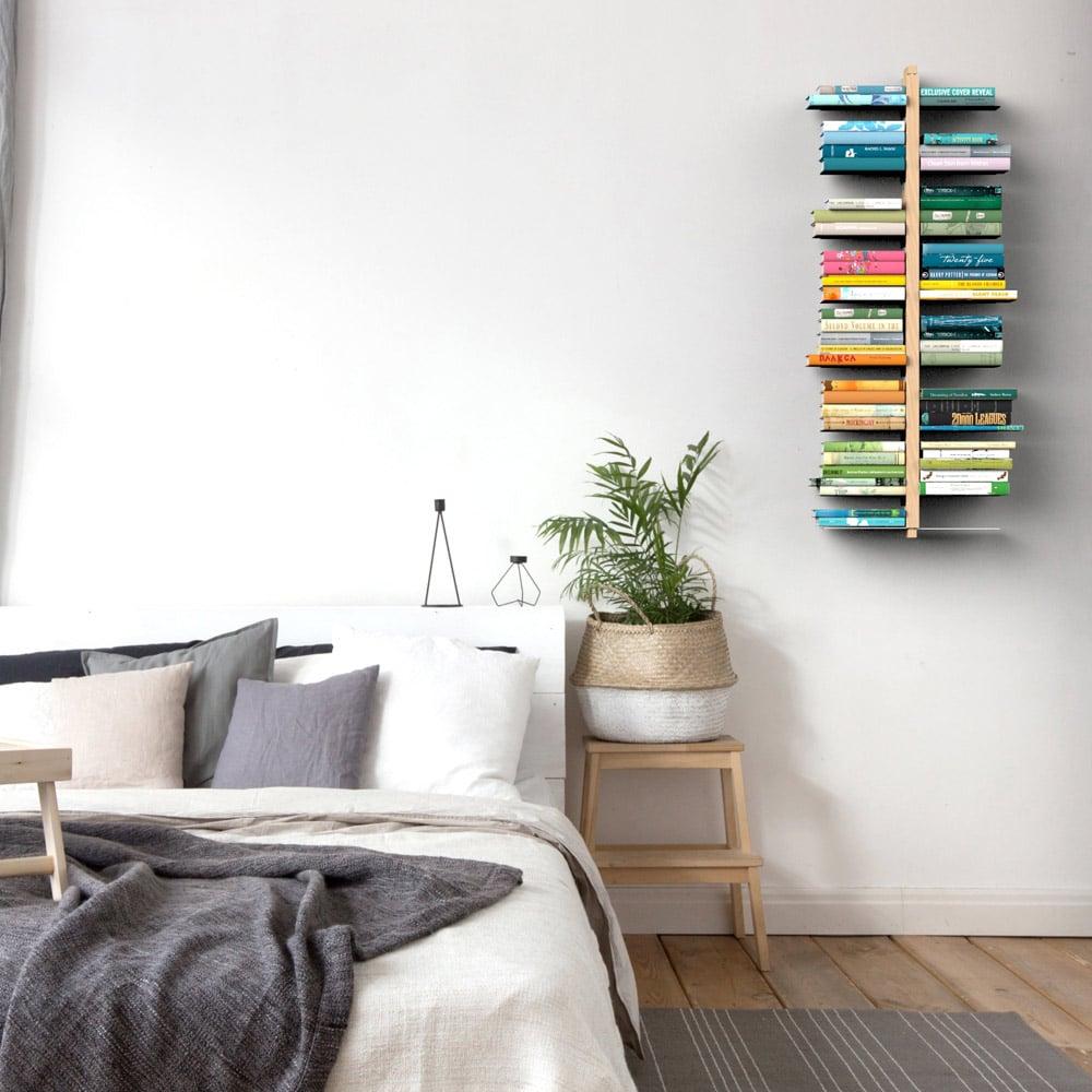 librerie-muro-moderne-1