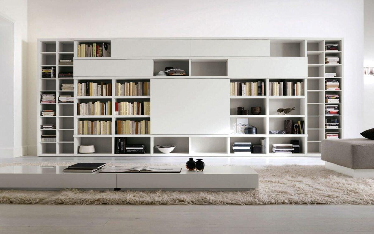 librerie-muro-moderne-cop