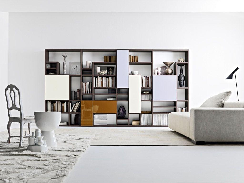 librerie-muro-moderne-copertina1