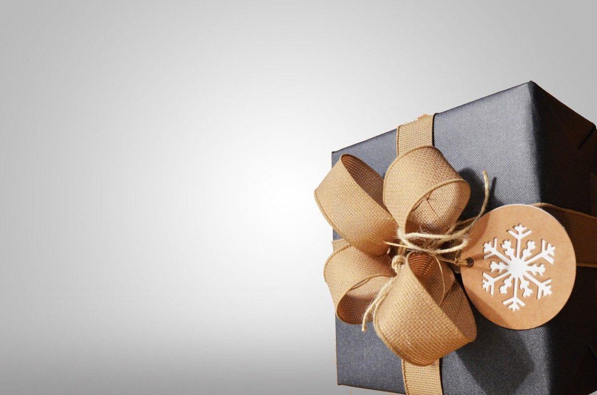 pacco-regalo1