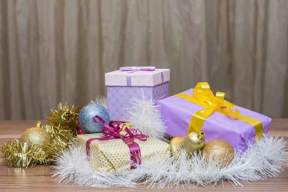 pacco-regalo4