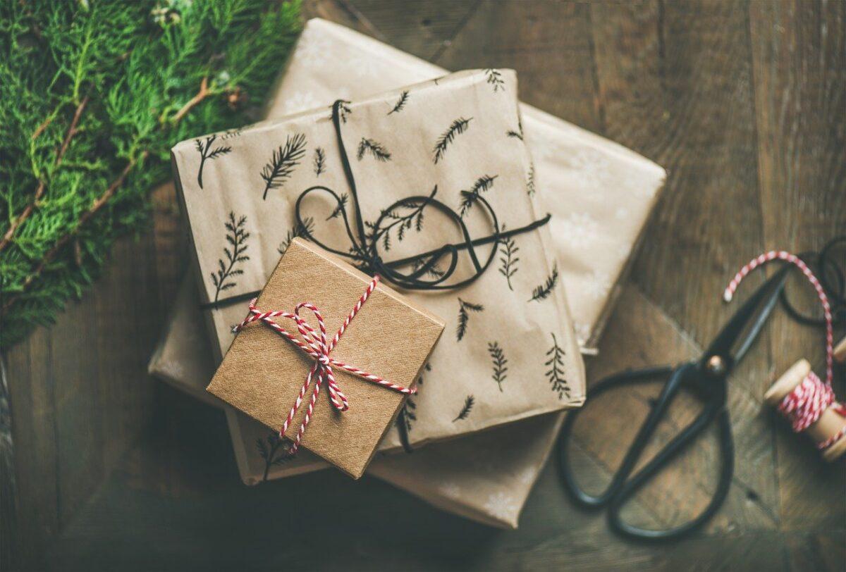 pacco-regalo7