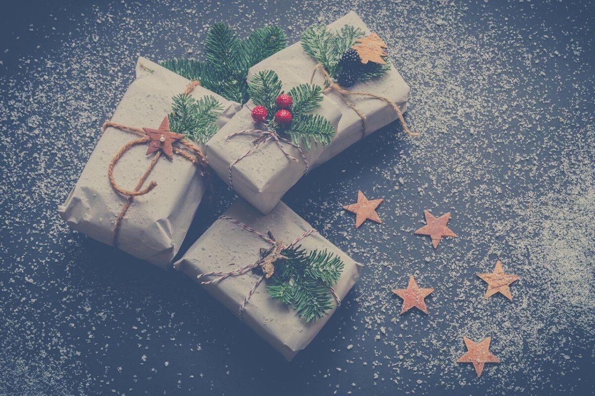 pacco-regalo8