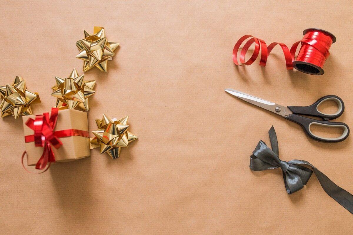 pacco-regalo9
