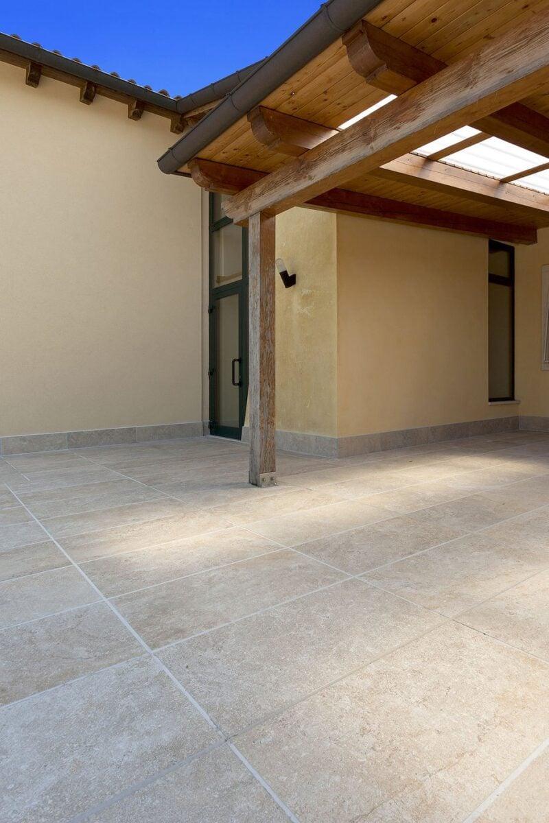 pavimento-terrazzo-generale-3