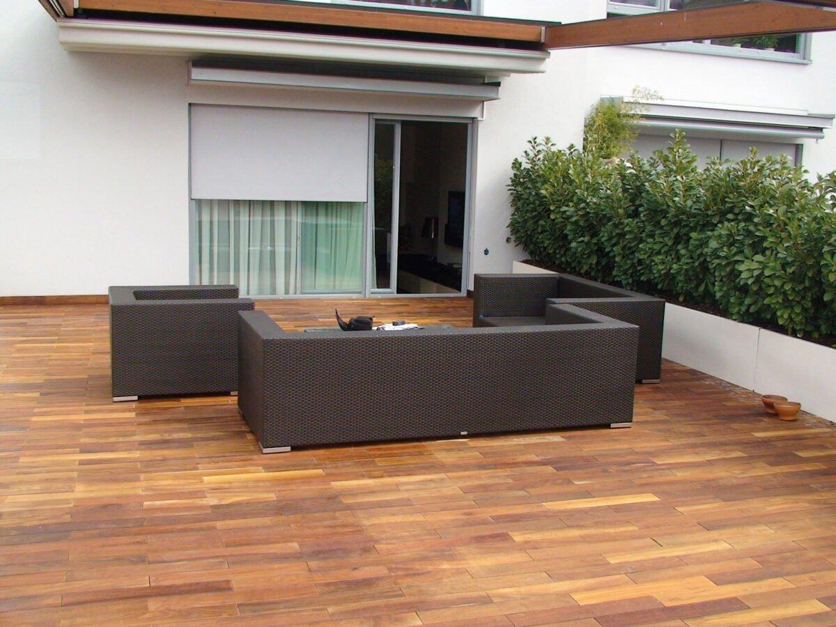 pavimento-terrazzo-parquet-1