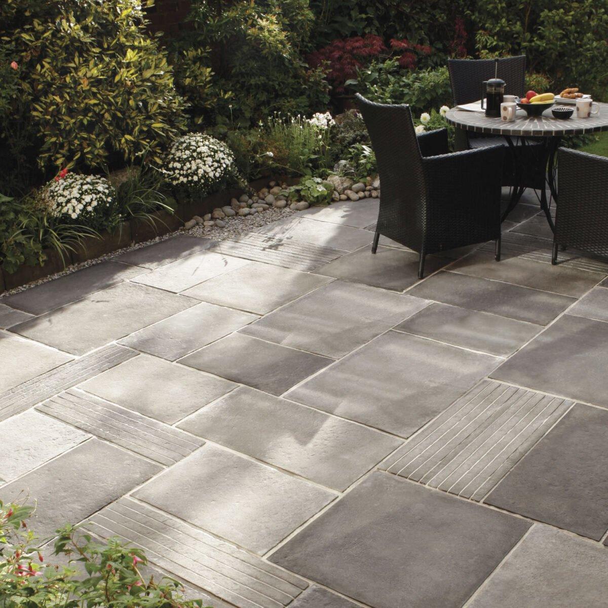 pavimento-terrazzo-piccole