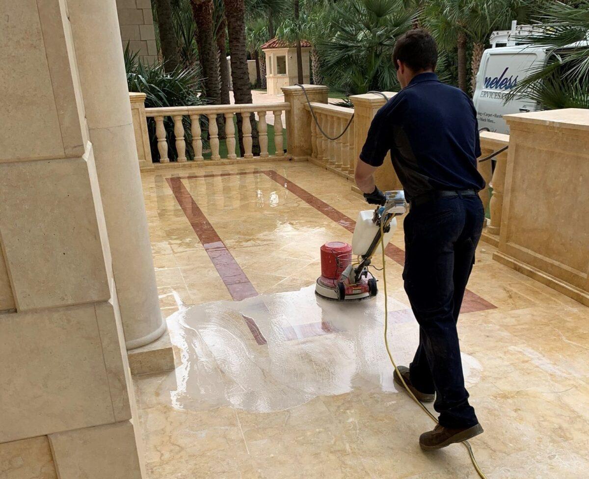 pavimento-terrazzo-pulizia-1