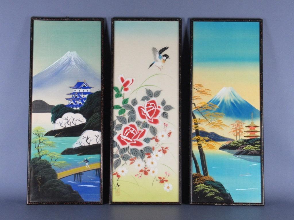 quadri-stile-orientale13