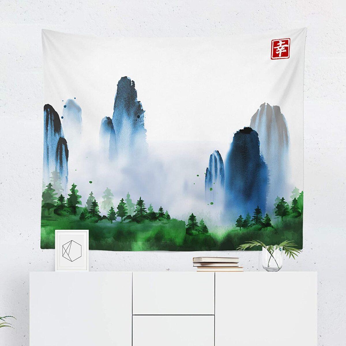 quadri-stile-orientale4