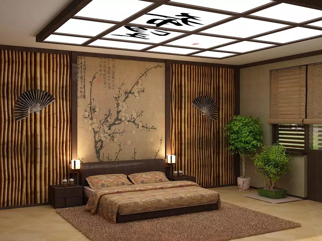 quadri-stile-orientale8