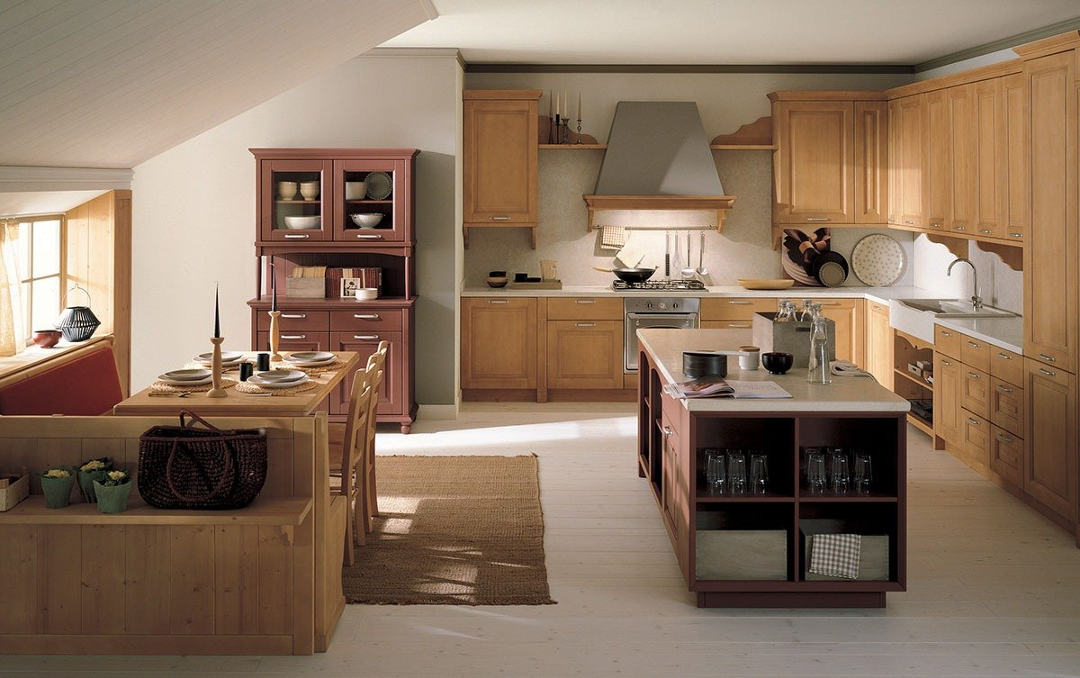 scandola-cucina-classica