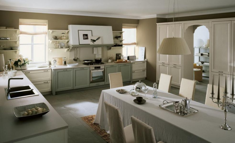 scandola-cucina-new-classic