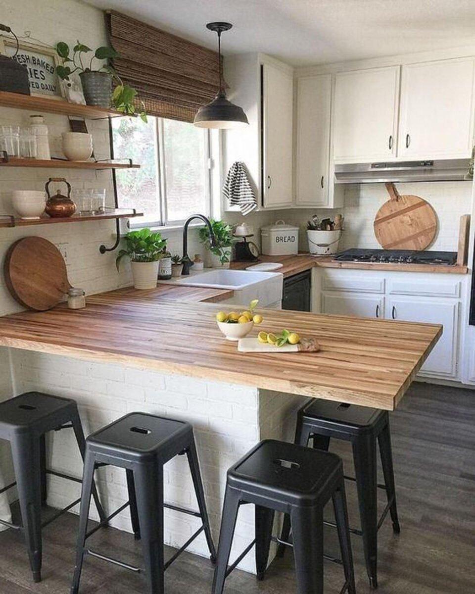 sgabello-cucina-1