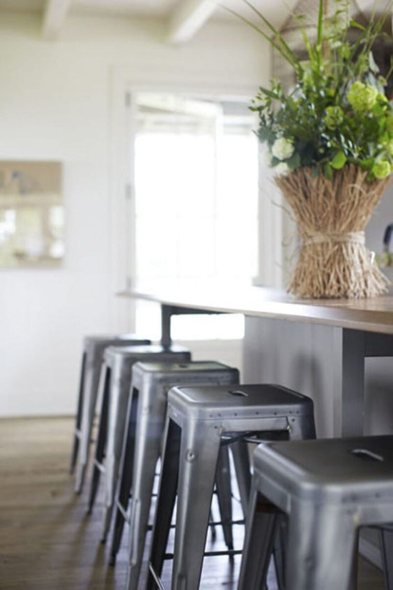 sgabello-cucina-15