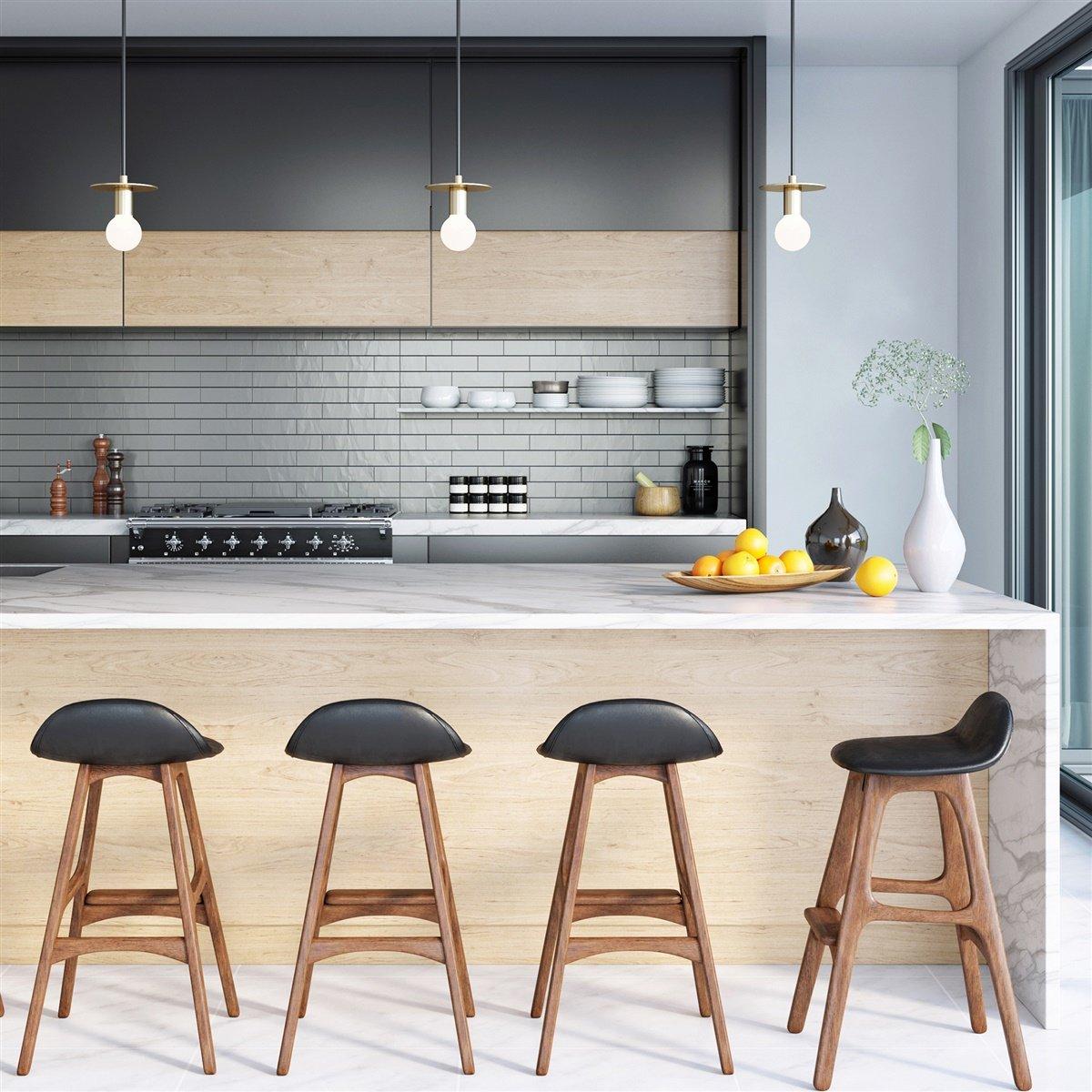 sgabello-cucina-17
