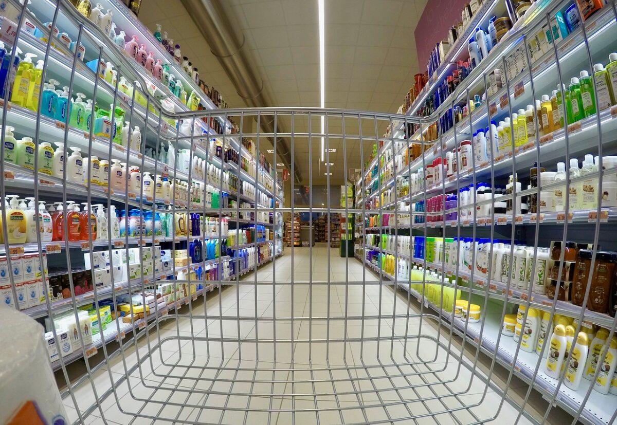 supermercati-di-condominio-02