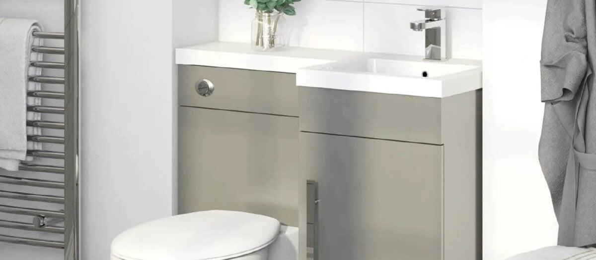 wc-cassetta-esterna-design-1
