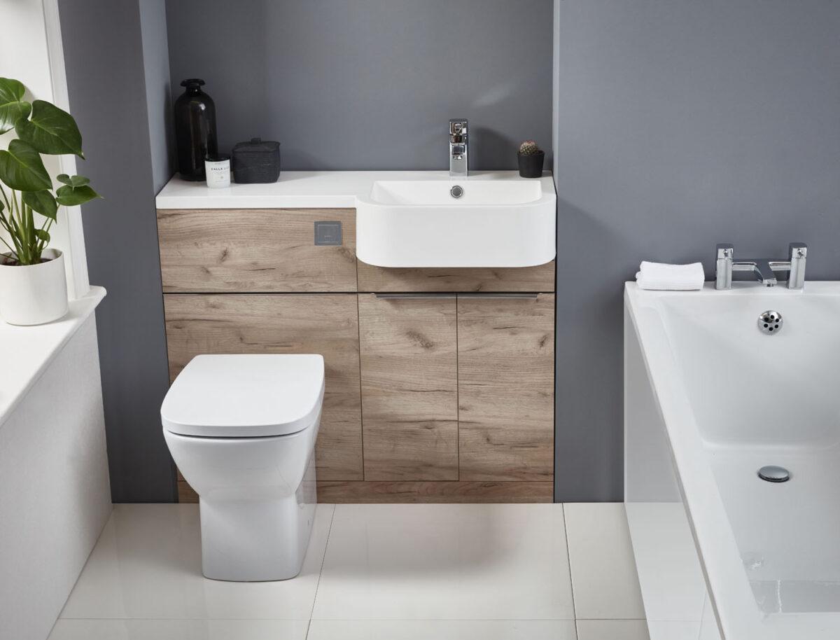 wc-cassetta-esterna-design-2