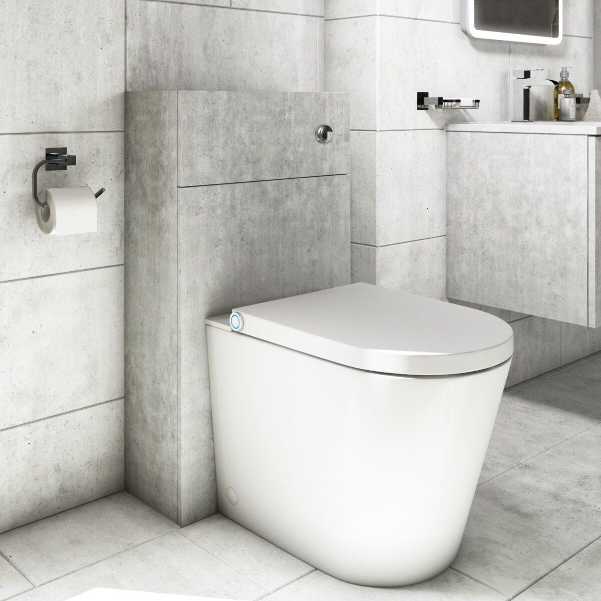 wc-cassetta-esterna-design-4