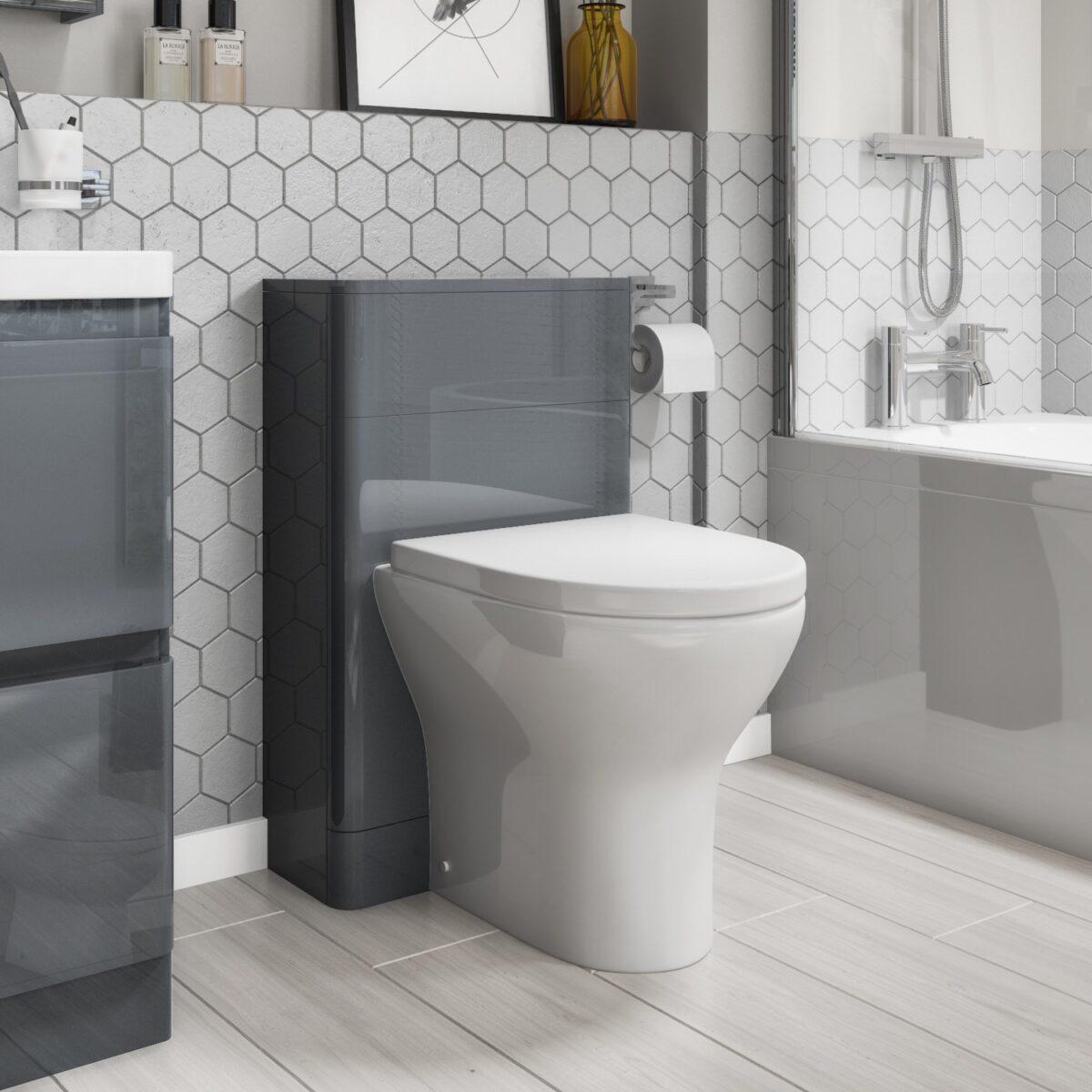 wc-cassetta-esterna-design-5