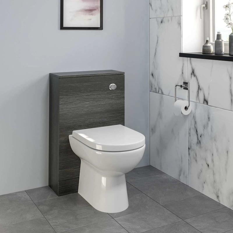 wc-cassetta-esterna-design-6