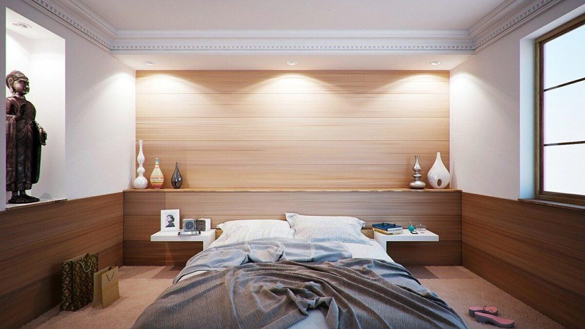 10-trucchi-ingrandire-camera-letto-02