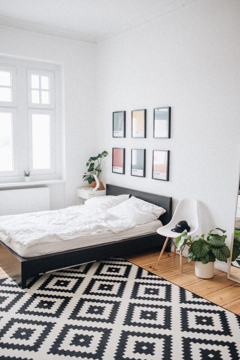 10-trucchi-ingrandire-camera-letto-11