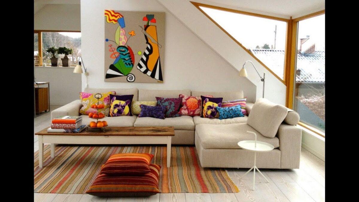 5-colori-stile-etnico10