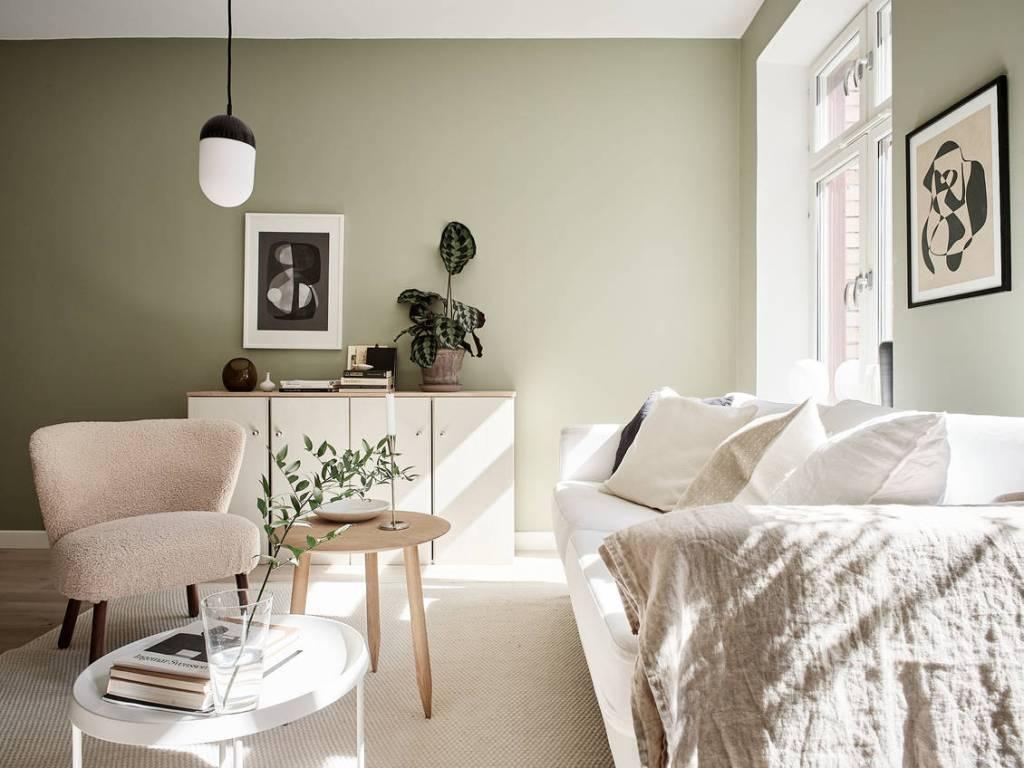Abbinamento-colori-pareti-mobili-noce-10