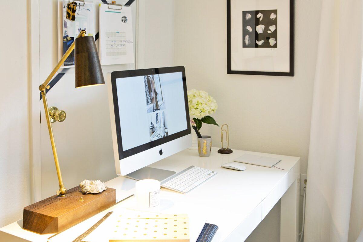 Come-arredare-un-angolo-ufficio-in-stile-minimal01