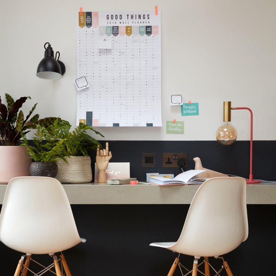 Come-arredare-un-angolo-ufficio-in-stile-minimal03