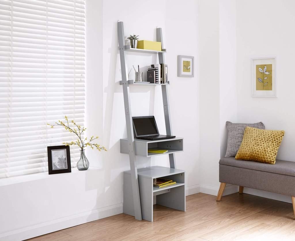 Come-arredare-un-angolo-ufficio-in-stile-minimal04
