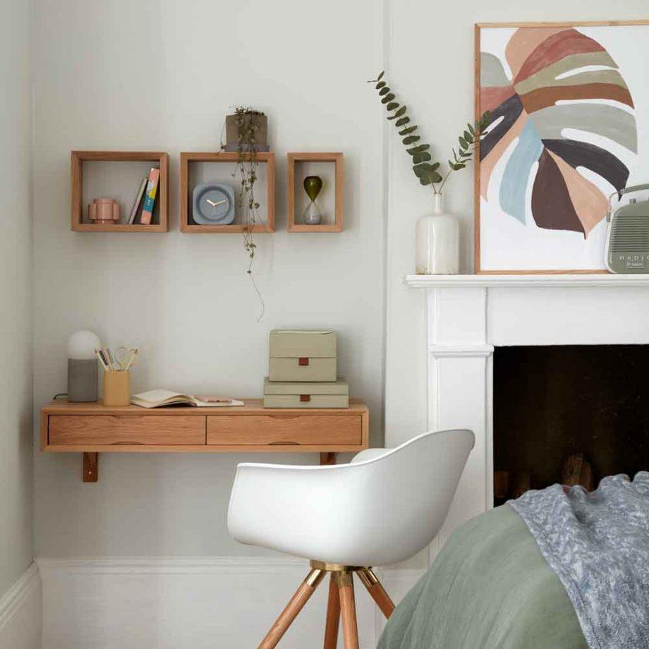 Come-arredare-un-angolo-ufficio-in-stile-minimal06