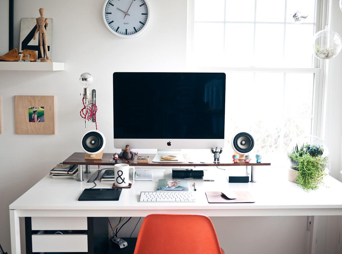 Come-arredare-un-angolo-ufficio-in-stile-minimal07