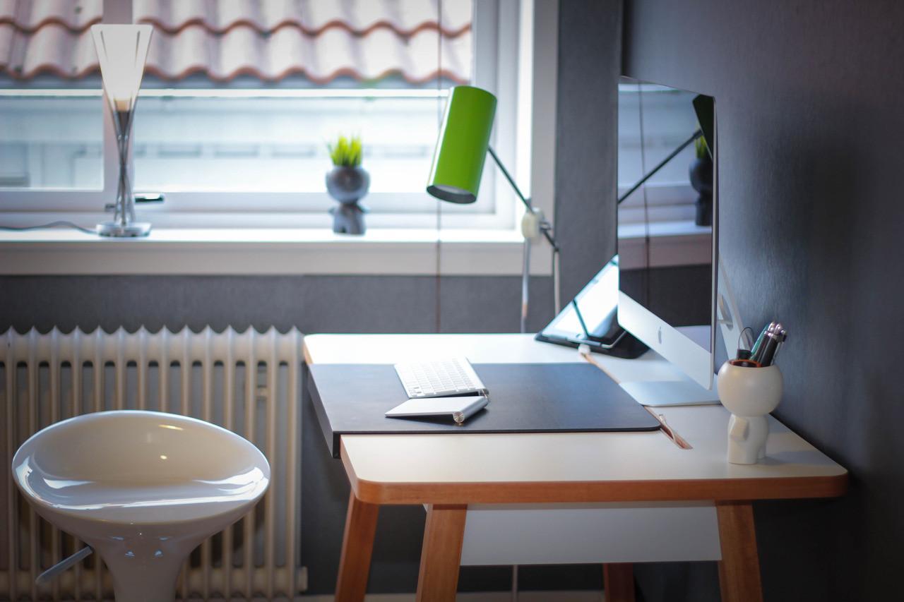 Come-arredare-un-angolo-ufficio-in-stile-minimal08