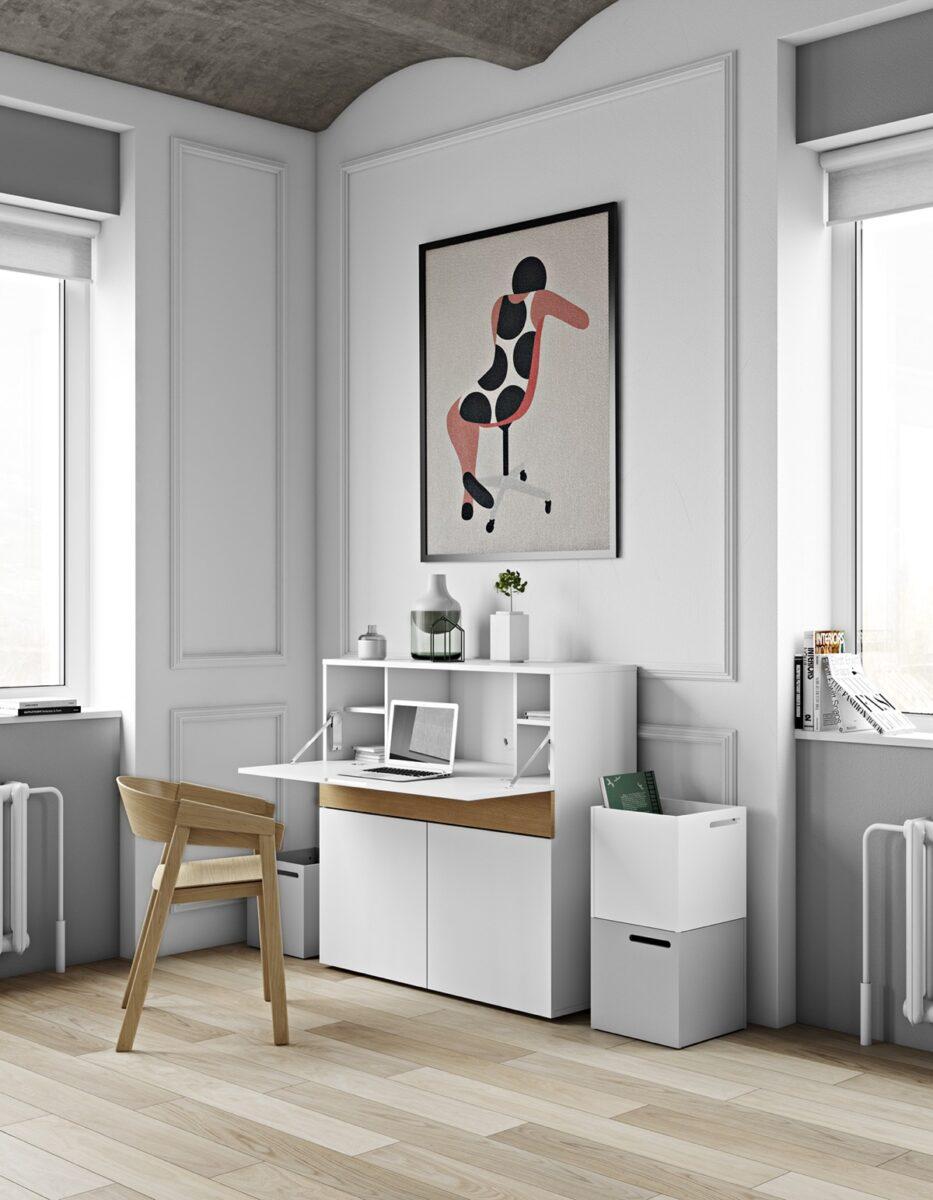 Come-arredare-un-angolo-ufficio-in-stile-minimal13