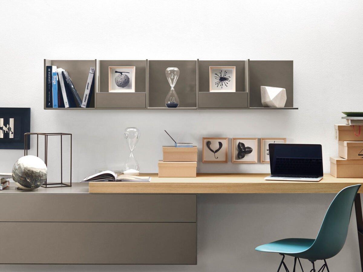 Come-arredare-un-angolo-ufficio-in-stile-minimal15