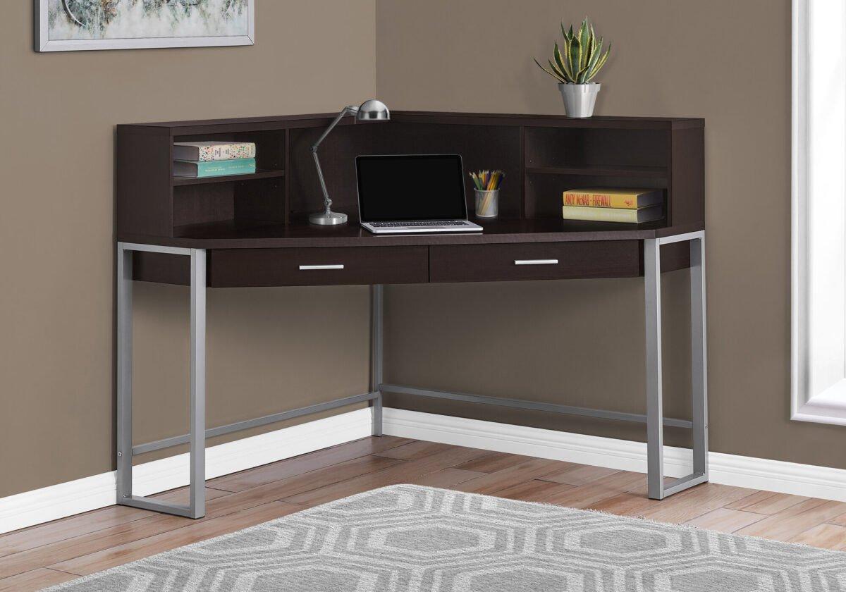Come-arredare-un-angolo-ufficio-in-stile-minimal17