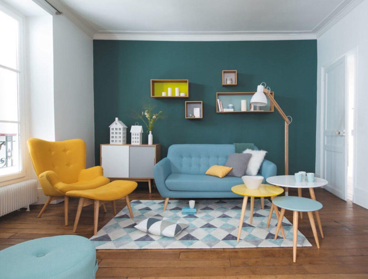Maisons-du-monde-vintage-salotto